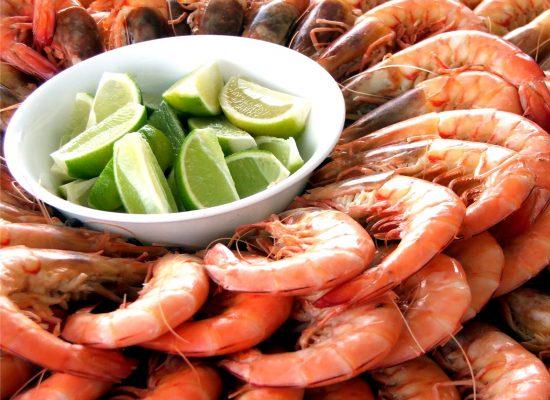 seafood-buffet