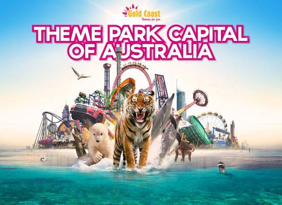 theme-park-capital